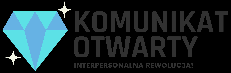 Komunikat Otwarty – Interpersonalna REWOLUCJA!